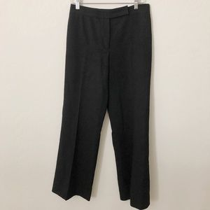 Valentino Black Trousers